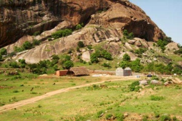 ramanagaram-sholay-filming-location