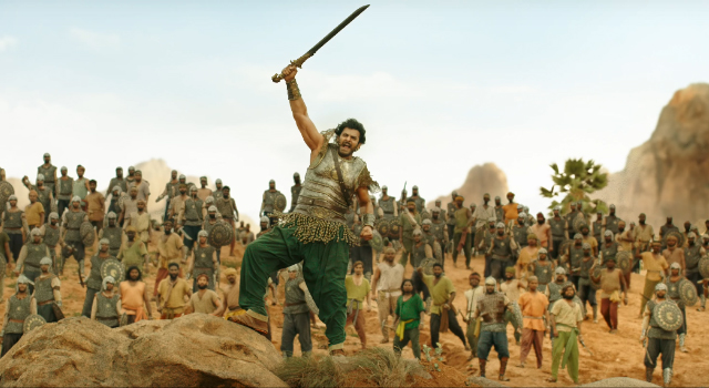 baahubali-2-prabhs-fight-wallpaper