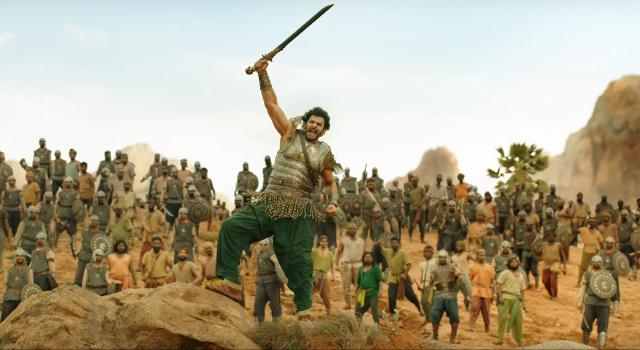 baahubali-2-prabhs-fight-wallpaper