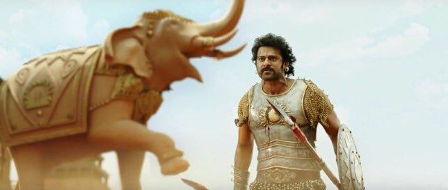 bahubali-2-movie-stills-feature-image-4Ne10t0BbyCOgg0GWiGKsU
