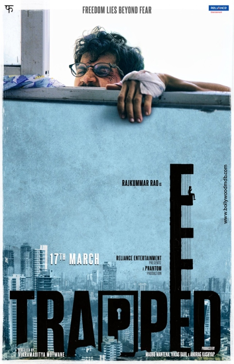 05 Trapped-poster-4