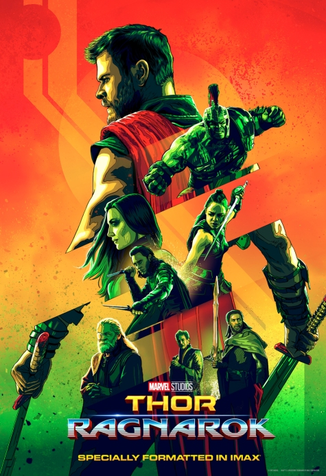 07 Thor_Ragnarok_poster_014