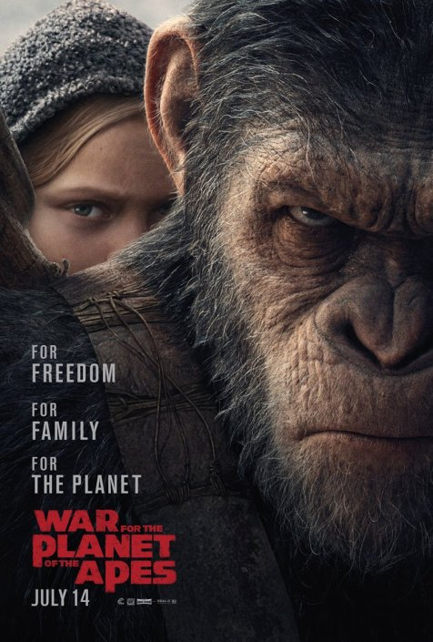 08 War Plant of Apes