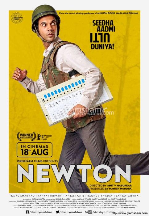 15 Newton
