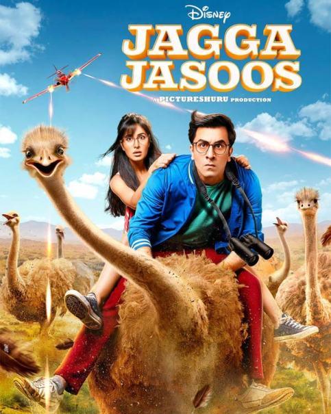 20 Jagga-Jasoos-1