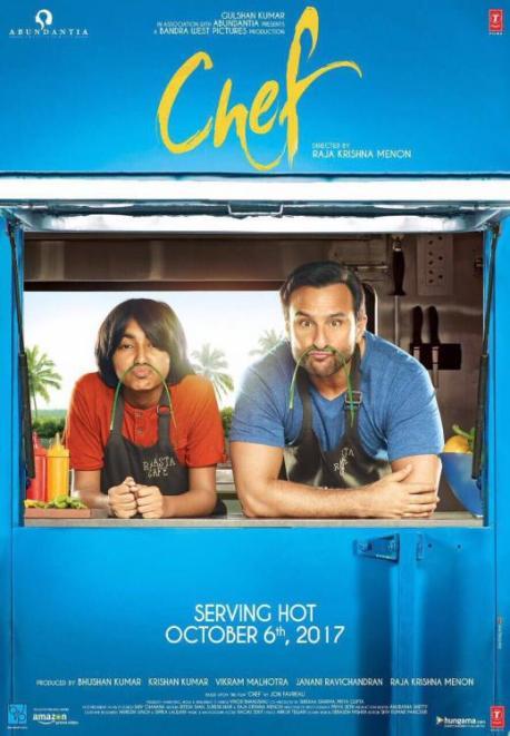 39 Chef-Saif-Ali-Khan