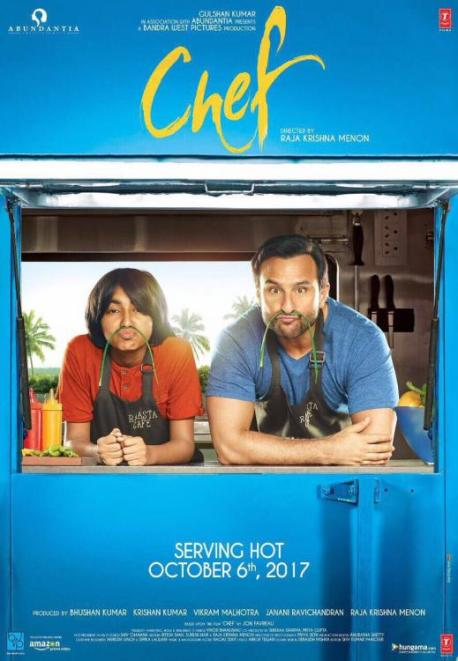 39 Chef-Saif-Ali-Khan