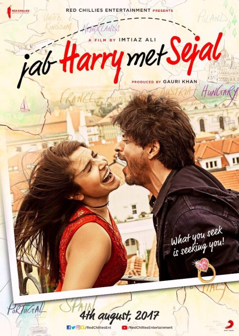 43 Jab-Harry-Met-Sejal-new-poster