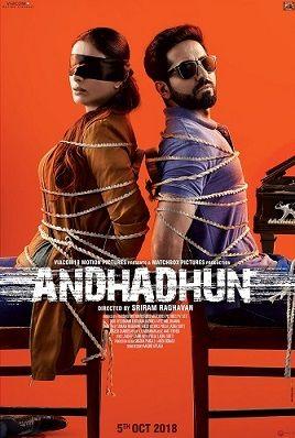 1-andhadhun