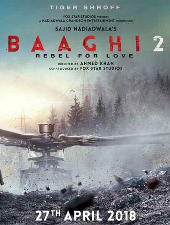 32-baaghi2
