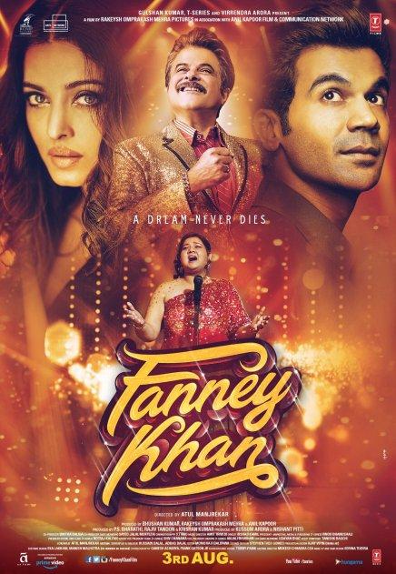 40-fanney khan