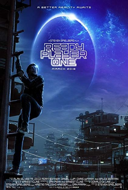 6-ready player one